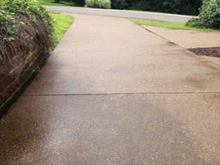 Concrete-Cleaning-After SMALL