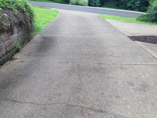 Concrete-Cleaning-B4 SMALL