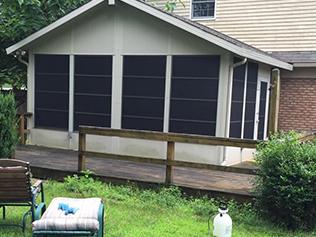 Porch B4 small